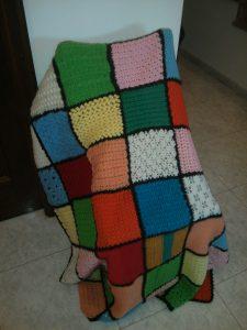 manta-de-colores_3